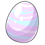 File:Valabexegg.png