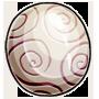 Egg-1471192778