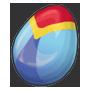 File:Mirabilis Egg.png