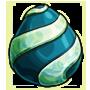 Ezahni Egg