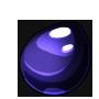 Egg-1471192605