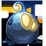 Egg-1482856428