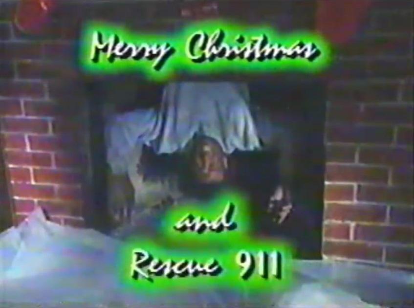 Category:Robberies | Rescue 911 Wiki | FANDOM powered by Wikia