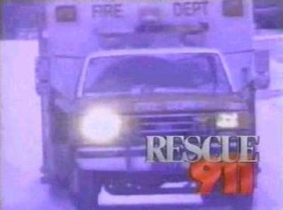 Category:1992 | Rescue 911 Wiki | FANDOM powered by Wikia