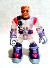 Warren Waters (Toy)