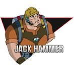 File:Rescue Heroes Jack Hammer.png