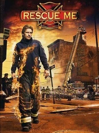 RescueMe-poster