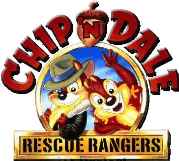 File:Rescuerangerslogo.png