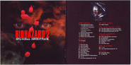 2 OST Booklet2