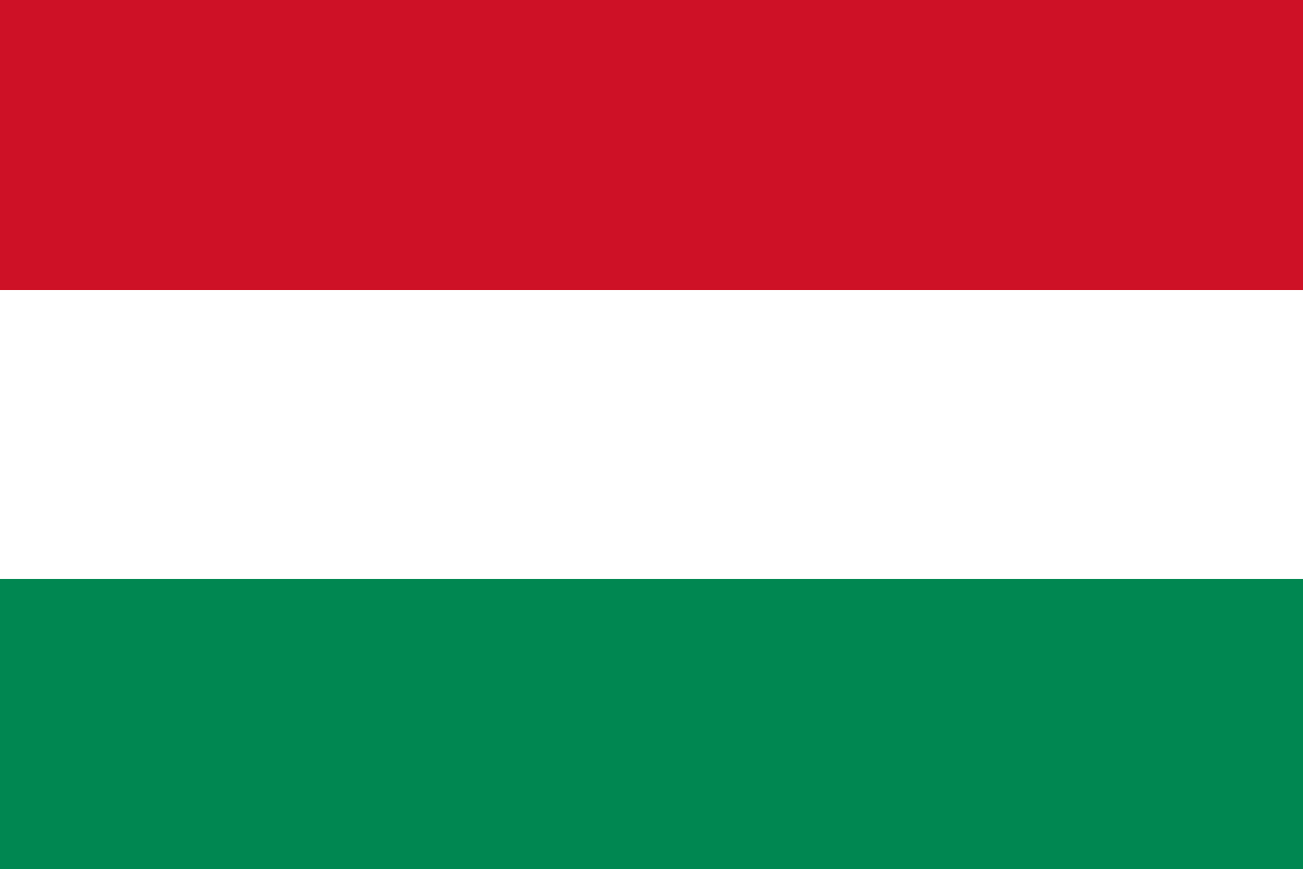 Fichier:Flag of Hungary.png