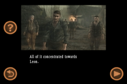 Mobile Edition file - Resident Evil 4 - page 13