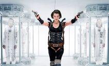 Resident-Evil-Movie-07