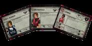 TBG cards1