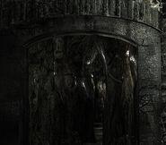Altar background 61