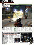 Arcade №21 Jul 2000 (1)