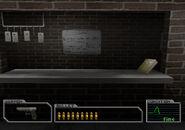 Kitchen (survivor danskyl7) (6)