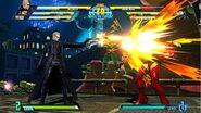Marvel-vs-Capcom-3 2010 09-22-10 16