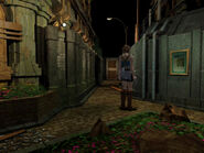 ResidentEvil3 2014-08-17 13-36-53-337
