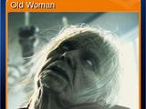 Resident Evil 7: Biohazard Steam Trading Cards