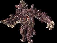 Resident evil 2 remake g birkin 4
