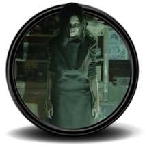 Resident evil 7 icon 10 by malfacio-daxzmg1