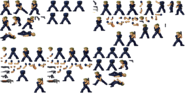 Brucesprites2