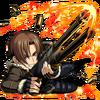 Leon RE4 Clan Master2-1
