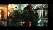 Resident Evil 6 Public Demo (Chris Campaign) Full HD