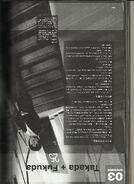 Art of Arts - scan 68