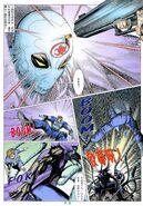 BIO HAZARD 2 VOL.14 - page 9