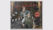 Congratulationsre1rem