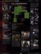 GamePro №137 Feb 2000 (16)