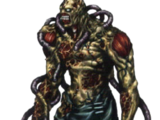 Nemesis-T Type/biology