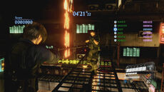 RE6 Survivors Leon 01 bmp jpgcopy