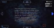 RE DC G-virus file page3