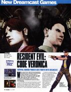 Arcade №21 Jul 2000 (4)
