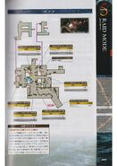 BIOHAZARD REVELATIONS 2 ULTIMANIA - page 389
