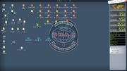 BSAA Remote Desktop