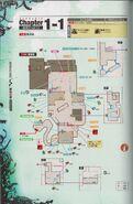Biohazard 5 kaitaishinsho - page 100