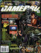 GamePro №140 May 2000 (1)