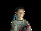 Natalia Korda