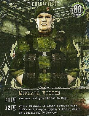 File:Nightmare card - Mikhail Victor CH-038.jpg