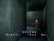 RE15 Lobby Rouka examines 01
