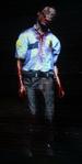 RERES Zombie Skin002
