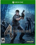 Resident-Evil-4-Xbox-One-cover