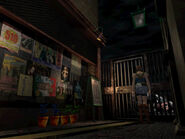 ResidentEvil3 2014-08-17 13-35-00-537