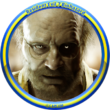 2020 Tokyo Game Show RE7 Jack icon