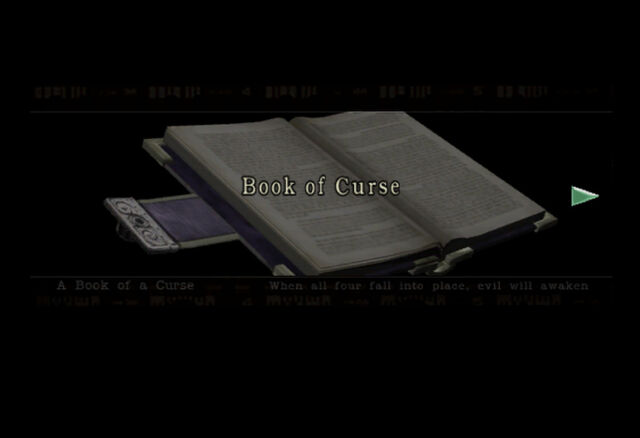 File:Book of curse (re danskyl7) (1).jpg