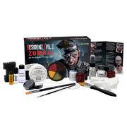 KRE2 Resident-Evil-2-Zombie-All-Pro-Kit 59787 58661 45859.1558019300