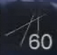Normal Arrow Icon x60
